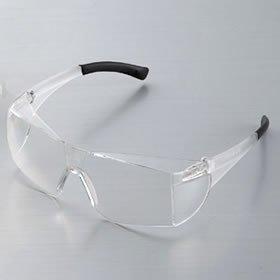 トーヨーセフティー 保護メガネ �1343