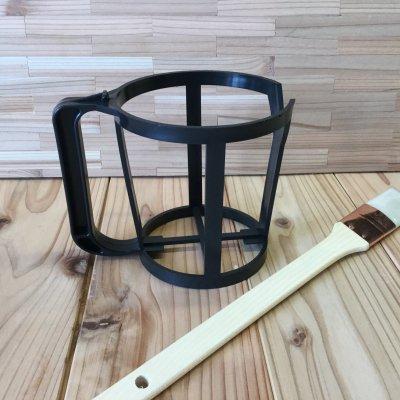 ハンドカップ ホルダー   (単品)