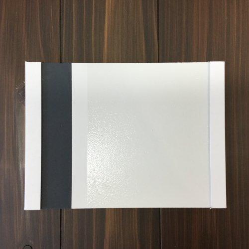 マグネットペイント・スケッチペイント サンプル板