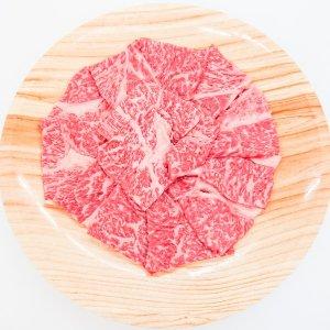 近江牛ロース(焼肉)100g