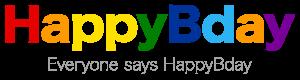 バースデー専門店|誕生日パーティーグッズ・ギフト通販【HappyBday】
