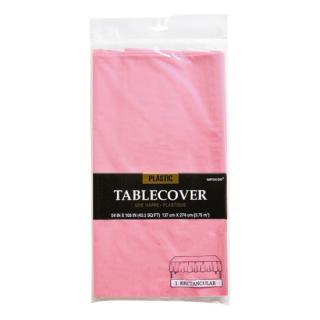 テーブルカバー ニューピンク<br>【New Pink】
