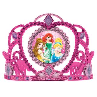 ティアラ プリンセススパークル<br>【Disney Princess Sparkle】