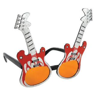 パーティーグラス ロックギター<br>【Rock Guitar】