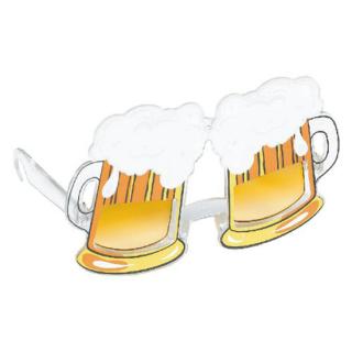 パーティーグラス ビアー<br>【Beer】