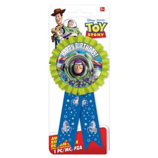 アワードリボン トイ・ストーリー<br>【Disney Toy Story】