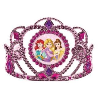 ディズニープリンセス ティアラ プリンセスドリーム<br>【Disney Princess】