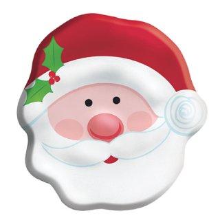 【クリスマス】サンタ サンタクロース ボックス  【Christmas】