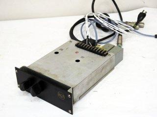 RCA MI-1213 ステレオ フォノEQアンプ [17406]