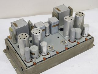 Western Electric 133A POWER(LINE)AMP [16347] ★ASK★
