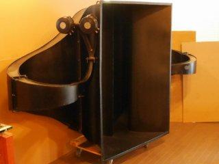 Western Electric 16A (16B) [17116]