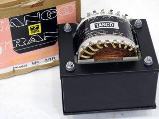 TANGO MS-330 1個 [17681]