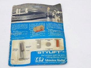 Monitor Audio STYLIFT [15759]