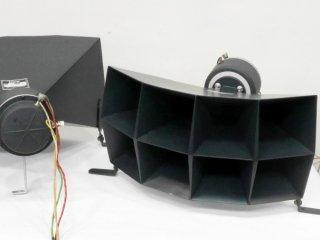 LANSING H808+801 Replica 2本 [16515]