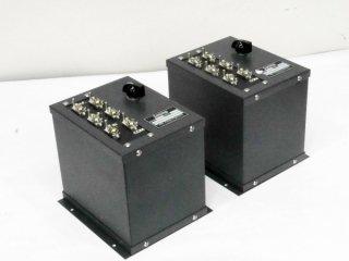 LANSING N800 Replica 2個 [16504]