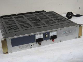 LAMBDA LM.F5-OVM-R [17771]