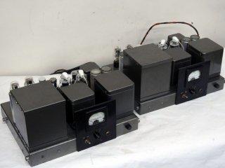 SIMPLEX(I.P.C) AM-1026 2台 [18057]