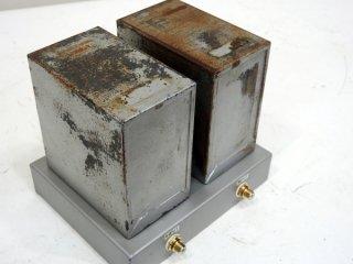 Western Electric 110A AMP用 D99937 INPUT TRANS [18136]