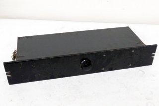Western Electric TA-7418 最初期型 1台 [18372]