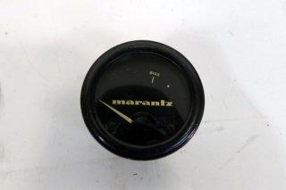 MARANTZ Model 8(B)のメーター ジャンク品 [18456]