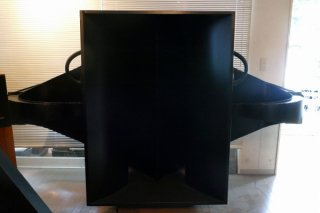 Western Electric 16A HORN replica [18681] ★ASK★