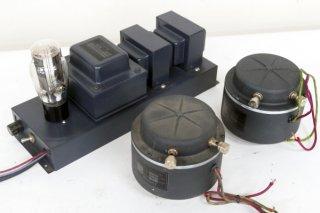 LANSING 801 2個 F820 電源付 Replica [18763]