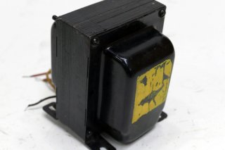 STANCOR 電源トランス 1個 [18908]
