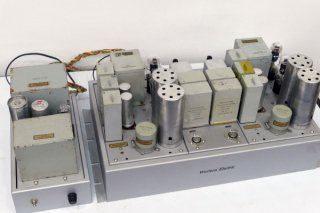 Western Electric 131A AMP 1set [19058] ★ASK★