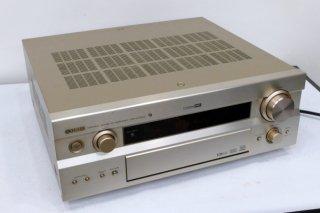 YAMAHA DSP-AX1500 保証外品 [19139]