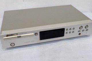 MARANTZ CD-4000 改造品 [19274]