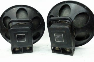 Electrical Resarch Products Inc TA-4181-A リプロ品 2本 [19516]
