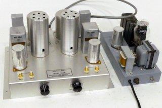 Western Labo WE352A LINE AMP 1set [19545]