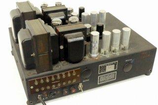 Schulmerich Electronics 6-118B [19560]