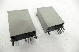 Western Electric RET D161634 2個 [19604]