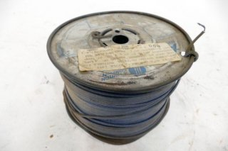 Western Electric KS-13385 L-1 18AWG 800FT [19637]