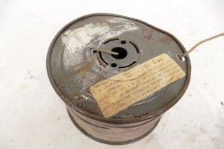 Western Electric KS-13385 L-1 18AWG 800FT [19638]