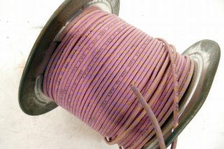 Western Electric KS-13385 L-1 16AWG 600FT [19642]