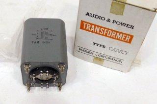 TAMURA/タムラ製作所 A-351 未使用品 1個 [19680]