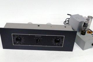 Western Labo LINE AMP 104型 1set [19702]