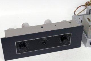 Western Labo LINE AMP 104型 1set [19708]