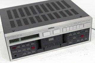 REVOX B-215 [19723]