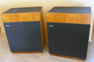 LOWTHER Audiovector 1pair [19741]
