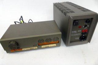 QUAD 33+303 [19778]