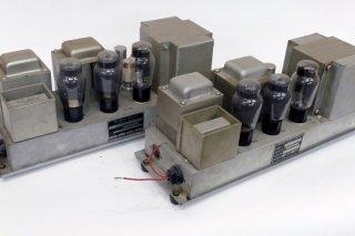 NORTHAN ELECTRIC R-4043-C 2台 [19874]