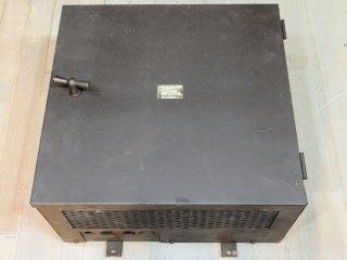 RCA MFG.CO.INC MI-1500-AI P 励磁電源 [19878]