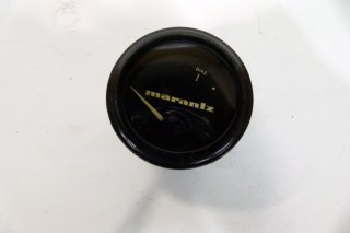 MARANTZ Model 8 オリジナルメーター 現状渡し 1個 [19897]
