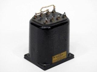 Western Electric 233G INPUT 1個 [19943]