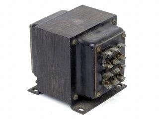 Western Electric 303C [19942]