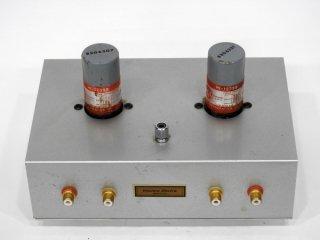 RCA MI-12399 [20013]