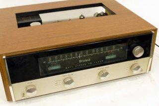McIntosh MR71 FM TUNER [20184]